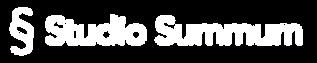 Logo Studio Summum.png