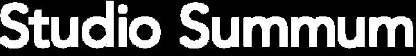 Tekst Logo Studio Summum wit_bewerkt.png