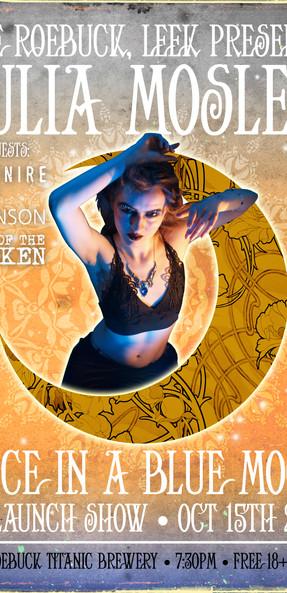 Indoor_poster_04_GUESTS.jpg