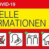 AktuelleInformation_COVID-14_CH-de.jpg