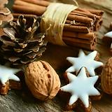 Bald-ist-Weihnachten-©-congerdesignpixab