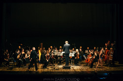 "Concerto ""From Paradise"""