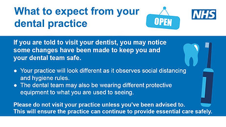 Dental-care-what-to-expect.jpg