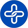 doc link.png