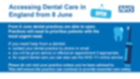 Accessing-dental-care.jpg