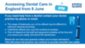 Accessing-dental-care-changes.jpg