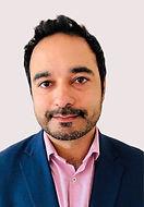 Bilal Chaudri