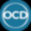 OCD eStore Logo.png
