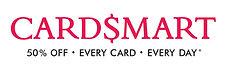 cardsmart_logo_v3.17-01.png