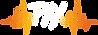 logo pax.png