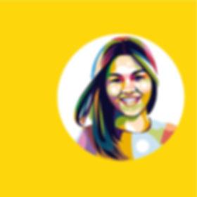 Nueva Web Luisa-page-001.jpg