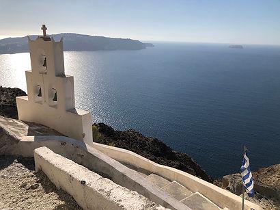 Explora más en Santorini