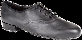 Vīriešu taitiski deju apavi Jumis1