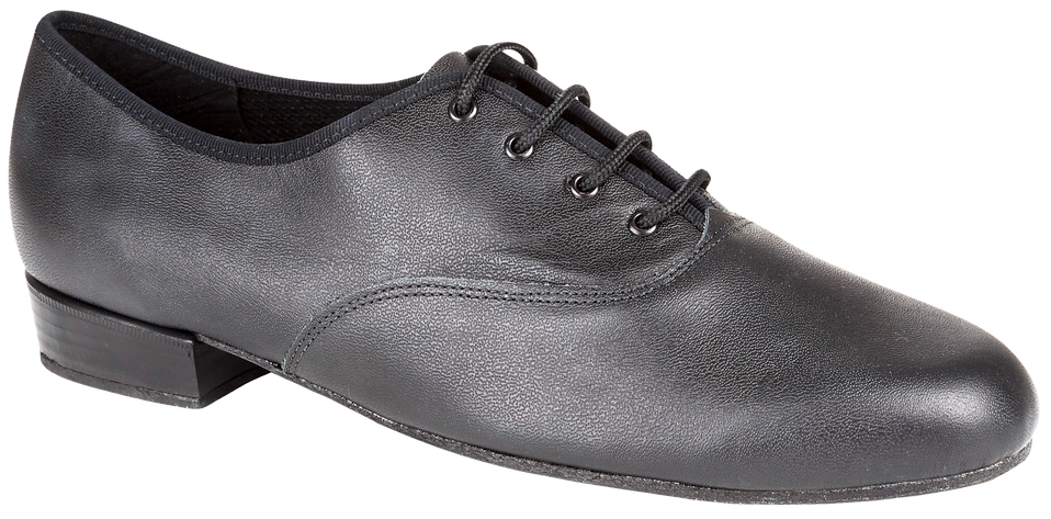 Vīriešu tautiski deju apavi JUMIS 1