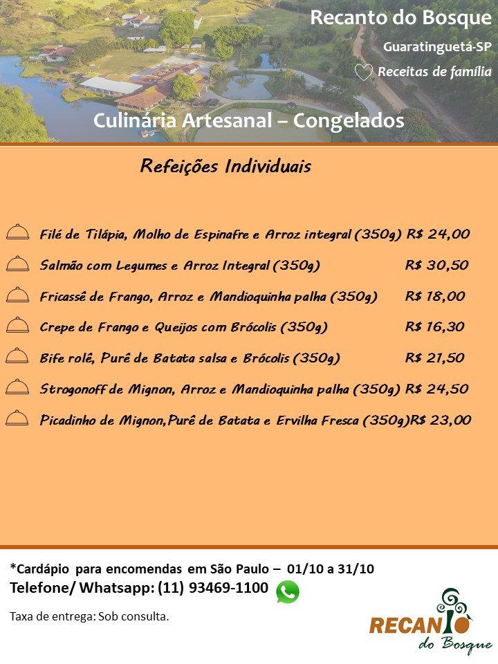Refeições Individuais São Paulo V12.jpg