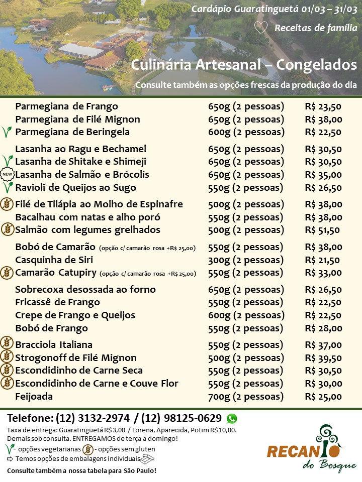Cardápio Congelados Guará V 19.jpg