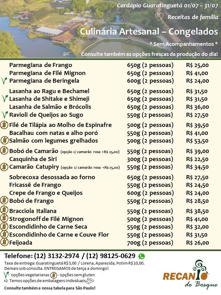 Cardápio Congelados Guará V 23.jpg