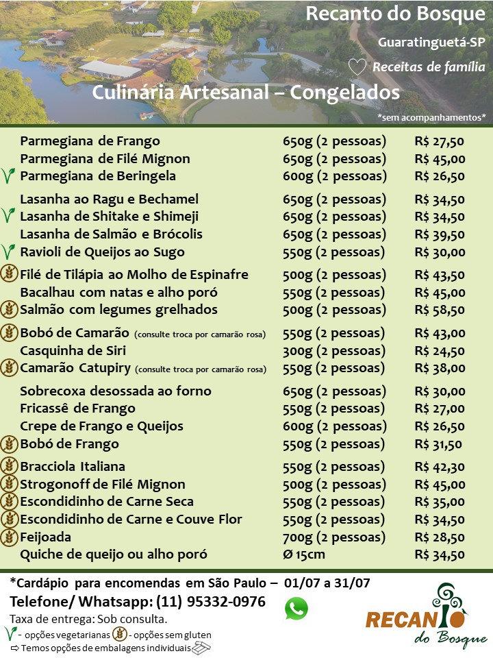 Cardápio Misturas São Paulo V15.jpg