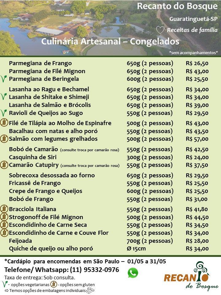 Cardápio Misturas São Paulo V13.jpg