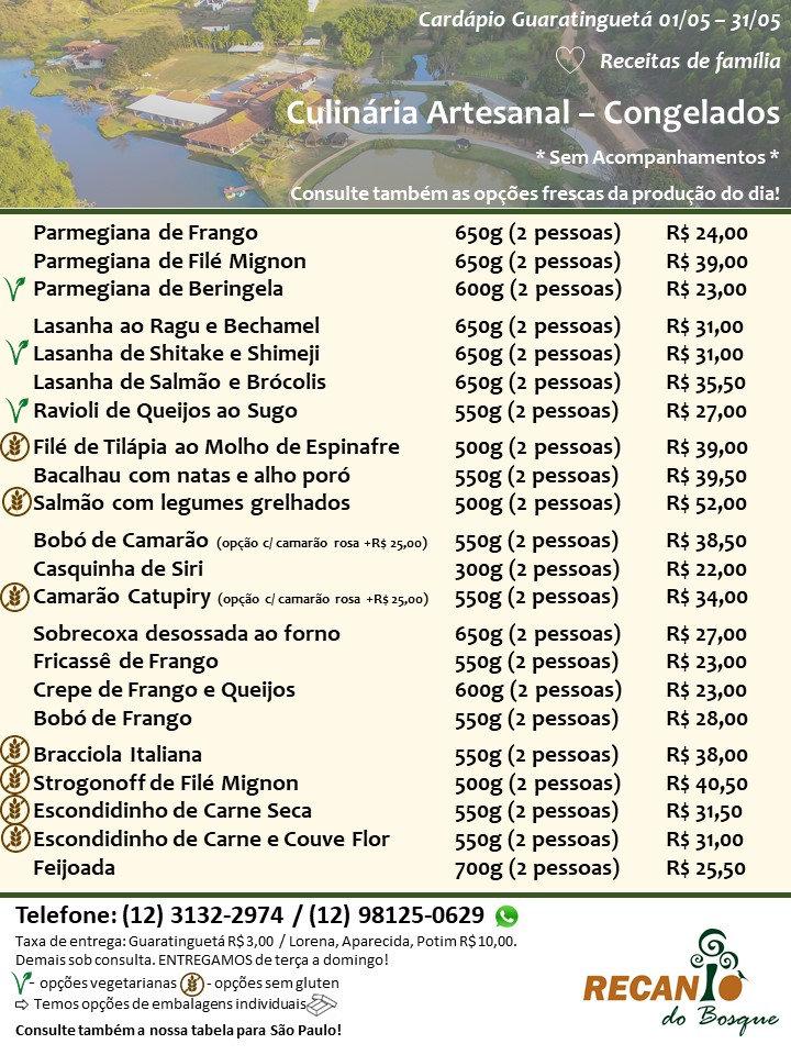 Cardápio Congelados Guará V 21.jpg