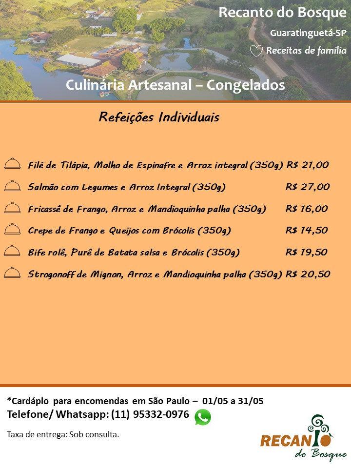 Refeições Individuais São Paulo V7.jpg