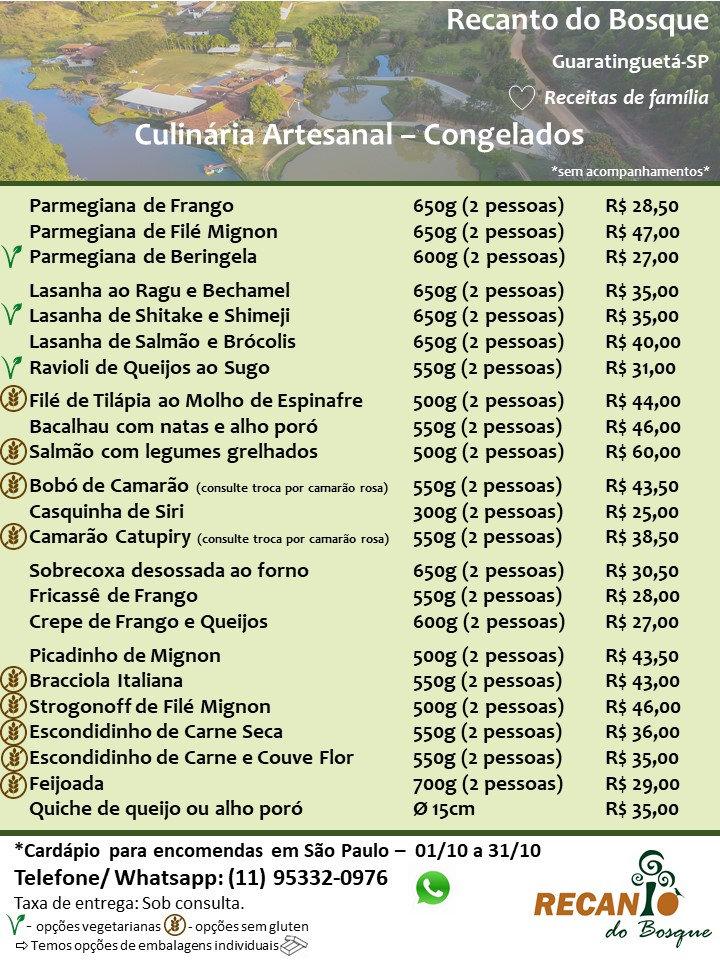 Cardápio Misturas São Paulo V18.jpg