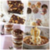 Online Eggless Desserts Class.jpg