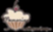 Baking Workshop, Cupcakes in Mumbai, Tarts, Mousse, Pies