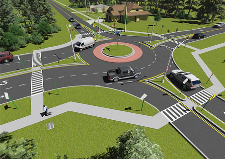 Roundabout1.png