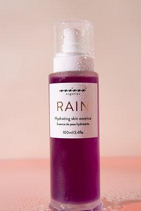 Nini Organics Rain Hydrating Essence 100ml