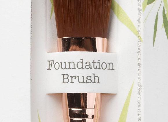 So Eco Face Mask (/Foundation) Brush