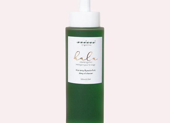 NINI Organics Halo Cleanser Elixir