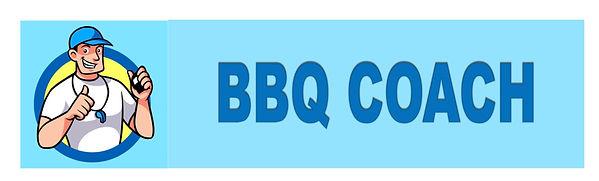 bbq coach logo banner.jpg
