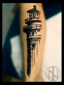 03 Leuchtturm.jpg