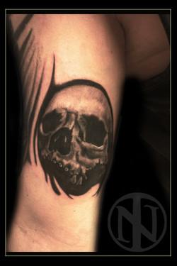 Skull 4.jpg