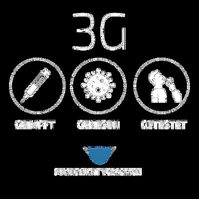 3G-Regeln-grey-1080px-2.png