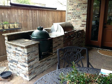 big-green-egg-outdoor-grill-grills-and-s