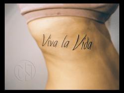 a Viva la Vida.jpg