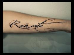 12 Renate