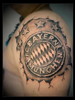 12_Bayern_München