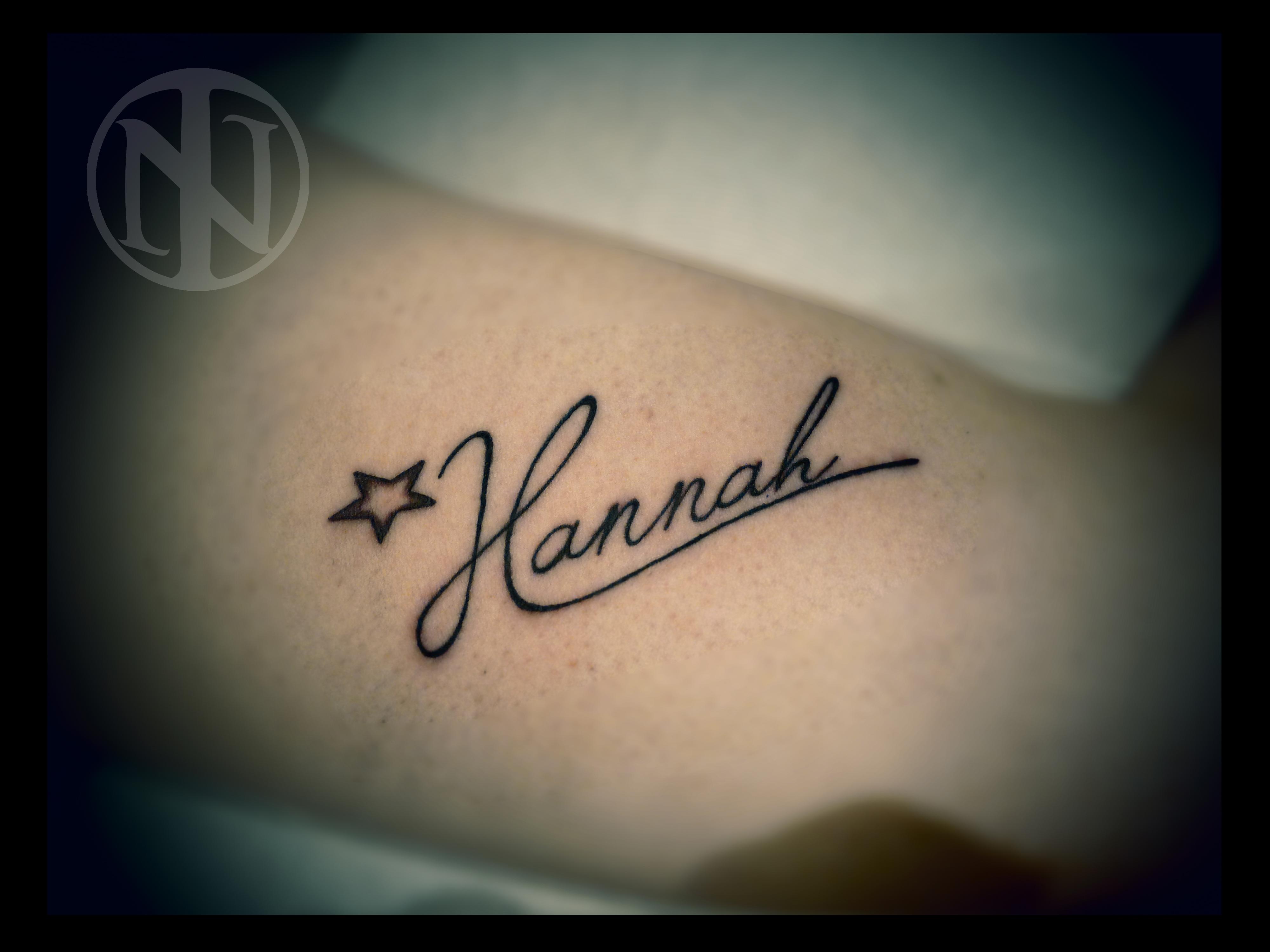 03 Hannah.jpg