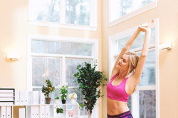 graphicstock-fit-healthy-young-woman-doi