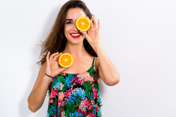 graphicstock-happy-young-woman-holding-o