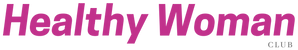 healthy woman club logo.png