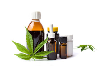 cannabis products.jpg