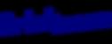 Logo-500p.png