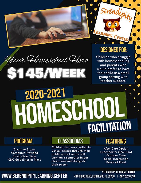 homeschool hero (1).jpg