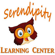 Serendipity Learning Center