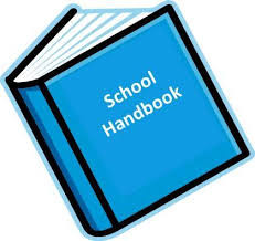 Update to Parent Handbook :Methods of Payment