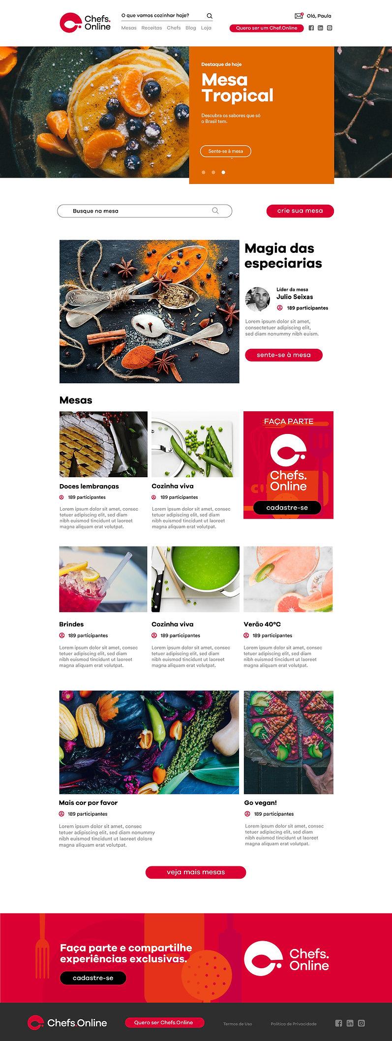 Chefs_Site_02.jpg